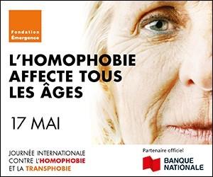 homophobie2